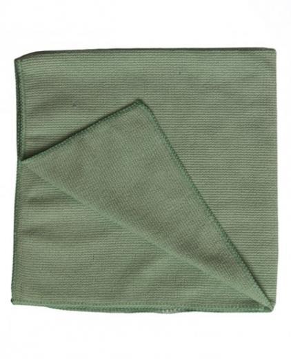 microfiber_Woven_cloth_40_cm_green.jpg