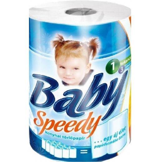 baby_speedy.jpg