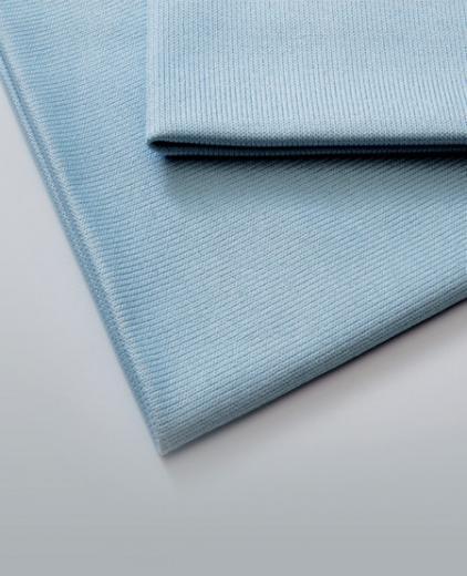 microfiber_glass_cloth_40_cm_blue.jpg