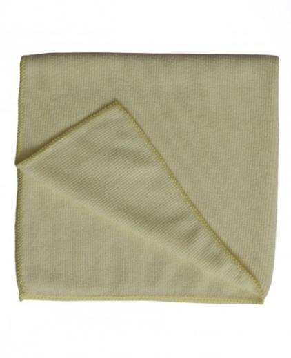 microfiber_woven_cloth_40_cm_yellow.jpg